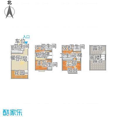 上海_御沁园_2016-12-15-1709
