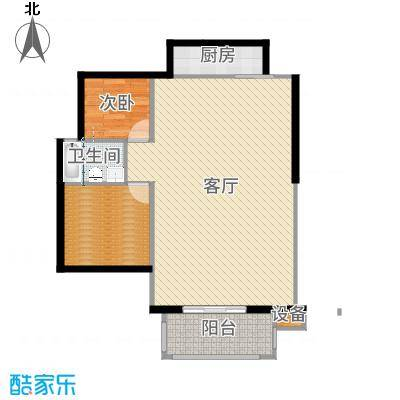 上海_惠南小城_2016-12-15-1633
