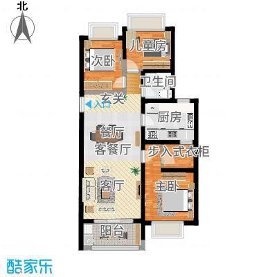 上海_御沁园_2016-12-15-1641