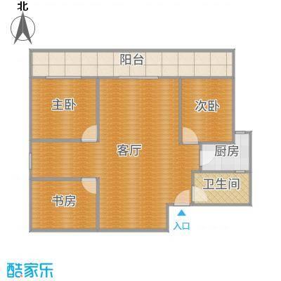 成都_世纪城天鹅湖_2016-12-15-2113