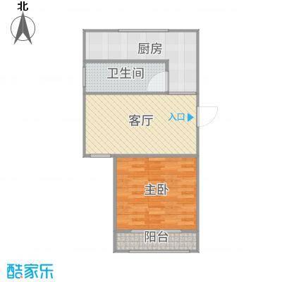 上海_浦发绿城_2016-12-16-1708