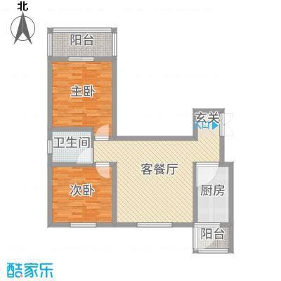 邯郸_宜家花园_2016-12-16-1611