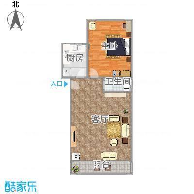 上海_浦发绿城_2016-12-16-1653