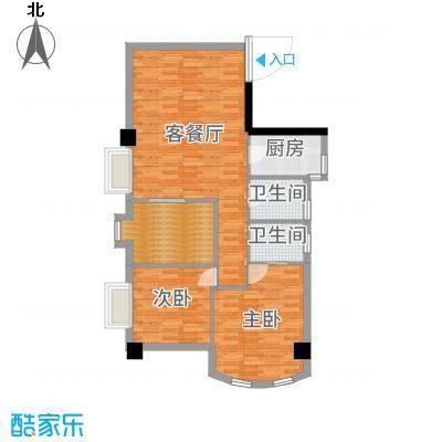 广州_跑马地花园_2016-10-19-1740