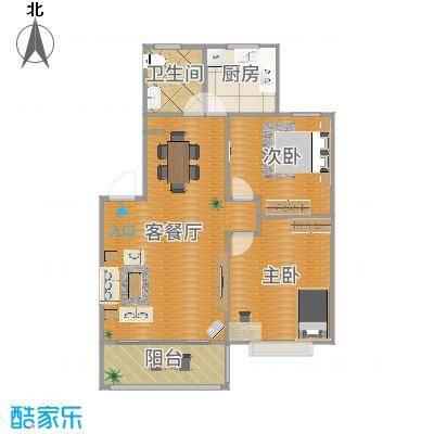 上海_浦发绿城_2016-12-16-1407