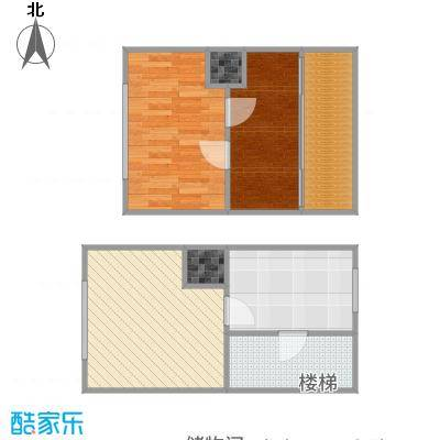 南京_润花园_2016-12-17-1756