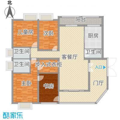 长沙_华菱嘉园_2016-12-17-1710