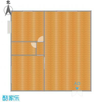 帝景翰园_2016-12-12-1216