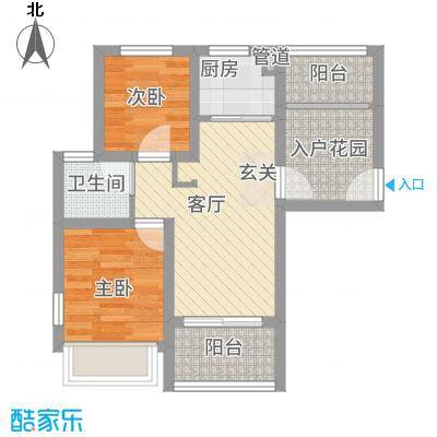苏州_启航社U时代_2016-12-18-0909