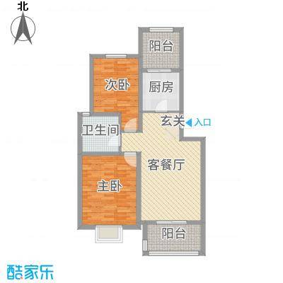 徐州_御景华庭_2016-12-18-1055