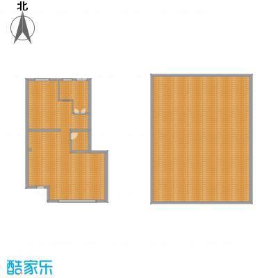 久隆凤凰城_2016-12-18-1700