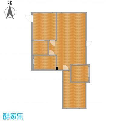 景芳东区(现代简约76平,199/279)张晨浩
