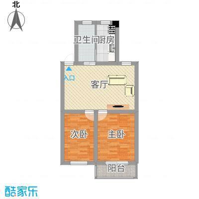 杭州_三塘桃园_2016-12-19-1133