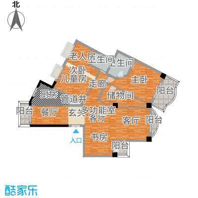 武汉_怡景花园_2016-12-19-1412