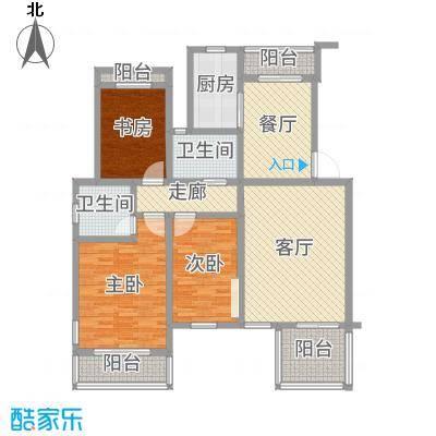 新余_立信帝海观澜_2016-12-19-1408