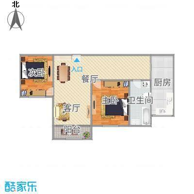 上海_杉林新月家园_2016-12-20-1124