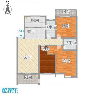 杭州_东海未名园_2016-12-20-2039