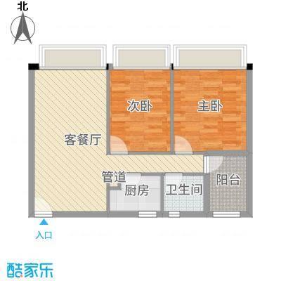 深圳市-华侨新村-设计方案