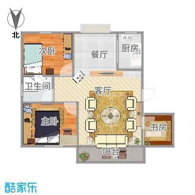 上海_证大家园五期_2016-12-21-1444
