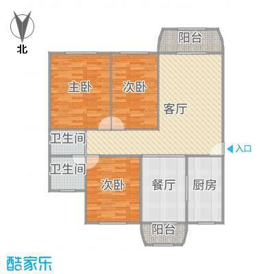 上海_证大家园五期_2016-12-21-1443