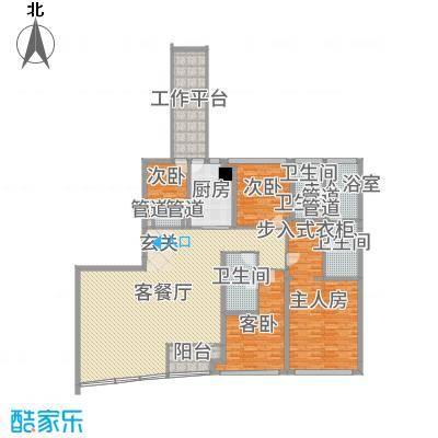 广州_侨鑫汇悦台_2016-12-21-2201
