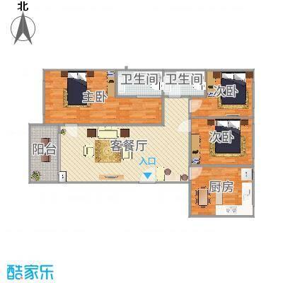 江门_御景园_2016-12-22-2035