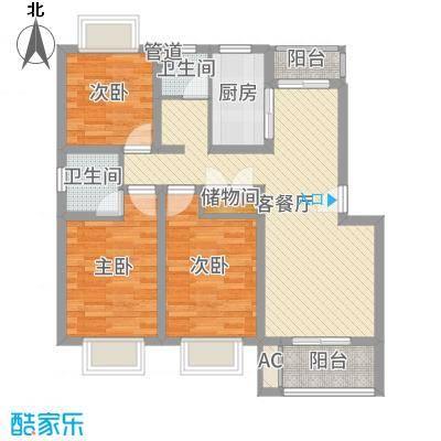 上海_绿地布鲁斯小镇_2016-12-22-1118