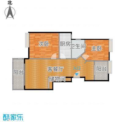 上海_绿地布鲁斯小镇_2016-12-22-1121