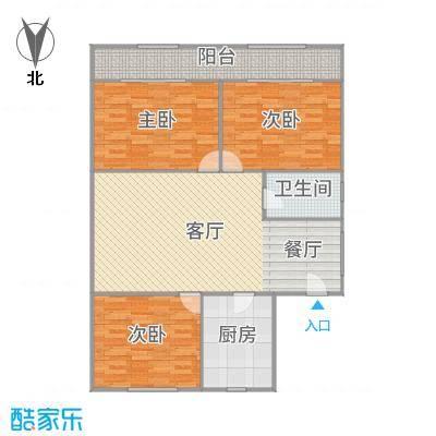 上海_新浦江城_2016-12-22-1129
