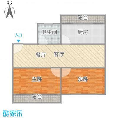 上海_东升家园_2016-12-22-1451