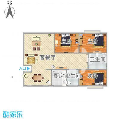 上海_新舒苑_2016-12-22-1622