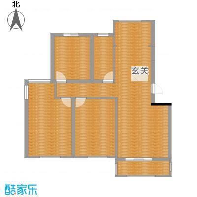连云港_瓯龙・圣芭芭拉_2016-12-15-1001