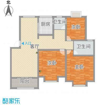 上海_新舒苑_2016-12-22-1631