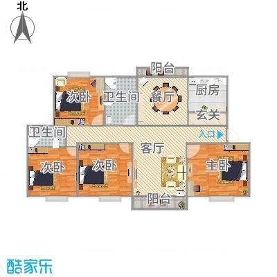 上海_新舒苑_2016-12-22-1632