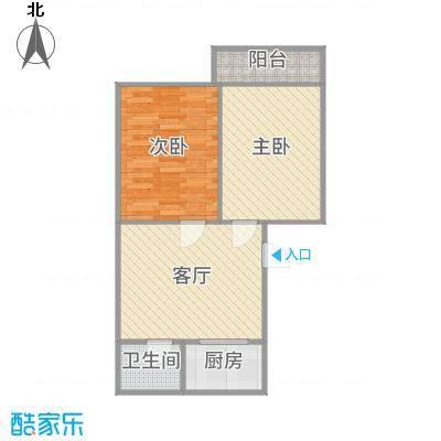 上海_鸿宝一村_2016-12-23-0958