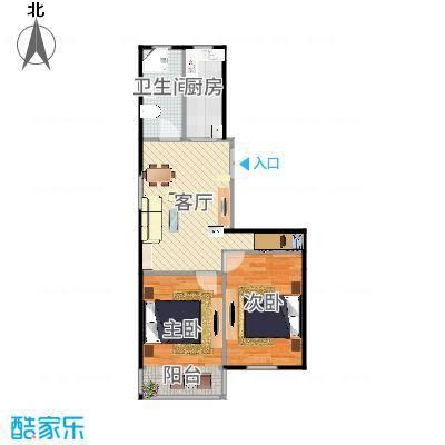 上海_鸿宝一村_2016-12-23-1004