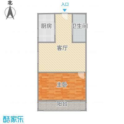 北京_富贵园二区_2016-12-23-1723
