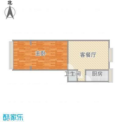 北京_西幸福街_2016-12-23-1750
