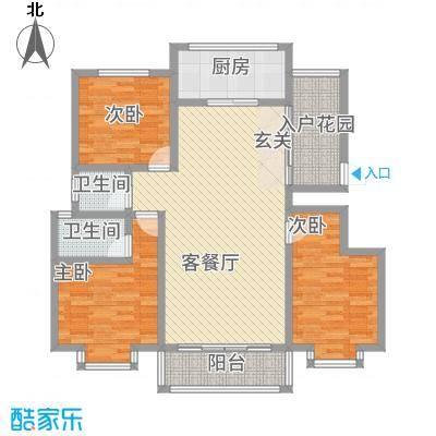 信阳_一品江南_2016-12-23-1824