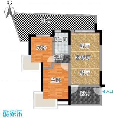 全国_龙江秀水园_2016-12-23-1923