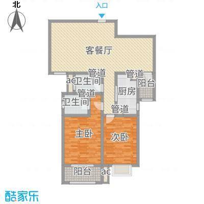 西安_朝阳国际广场_2016-12-24-1109