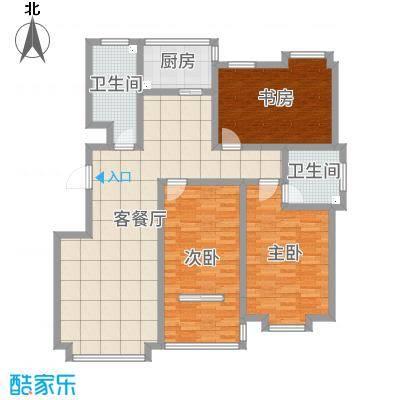 太原_文庭半里_2016-12-24-1255