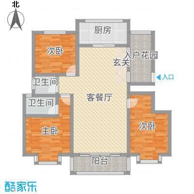 信阳_一品江南_2016-12-25-1923