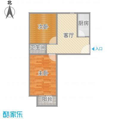 北京_小红庙_2016-12-25-0931