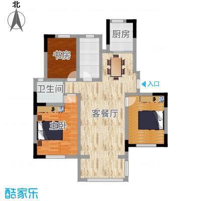 徐州_东南郡_2016-07-10-1632