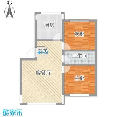 北京_复兴南里_2016-12-26-1141