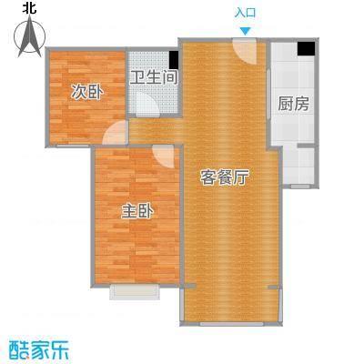 北京_日光清城_2016-12-26-1346