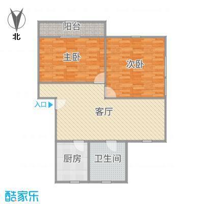上海_西郊九韵城_2016-12-26-1456
