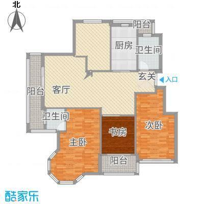 台州_欧典_2016-12-26-0954