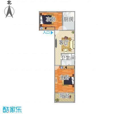 上海_锦苑小区_2016-12-26-1513